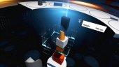 Анонс логической игры Tumble VR для PlayStation VR