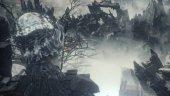 Анонс нового дополнения The Ringed City для Dark Souls III