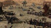 Анонсирована еще одна стратегия по Warhammer 40k