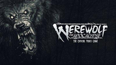 Анонсирована игра Werewolf: The Apocalypse во вселенной World of Darkness