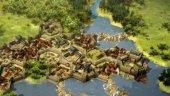 Анонсирована Total War Battles: KINGDOM
