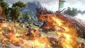 ARK: Survival of the Fittest – free-to-play арена на выживание