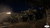 ArmA 3 – второй эпизод кампании выйдет в январе