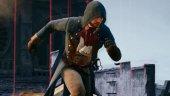 Assassin's Creed Unity: Сбой во времени