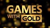 Бесплатные игры июля 2016 с Games with Gold