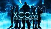Бесплатные выходные с XCOM: Enemy Unknown