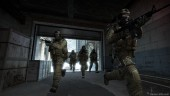 Бета-тест Counter-Strike: Global Offensive начнется 30 ноября
