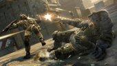 Бета-тест Warface на Xbox 360 подходит к завершению