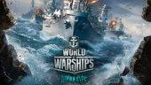 Бета-тестирование World of Warships заканчивается 17 сентября