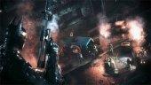Бета-версия патча для Batman: Arkham Knight творит чудеса
