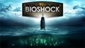 BioShock: The Collection – как получить обновленные версии в Steam