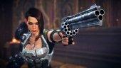 Bombshell – взрывная РПГ от 3D Realms и Interceptor Entertainment