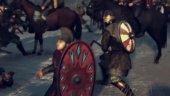 Бонусный контент за предзаказ Total War: ATTILA