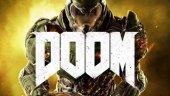Брутальный мод для Doom выйдет уже в конце недели