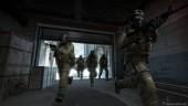 Бука издаст Counter-Strike: Global Offensive
