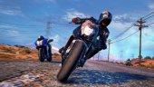 Бука издаст Moto Racer 4 в России
