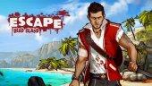 БУКА выступит издателем Escape Dead Island в России