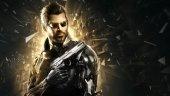 «Бука» выступит российским дистрибьютором Deus Ex: Mankind Divided