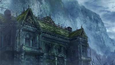 Capcom делает новый CG-фильм по Resident Evil