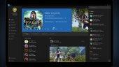 Что принесет Windows 10 для геймеров