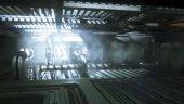 Чужой достанет тебя везде – Alien: Isolation