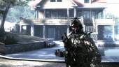 CS: Global Offensive выйдет летом. Новые скриншоты