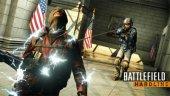 Дата проведения открытого бета тестирования Battlefield Hardline