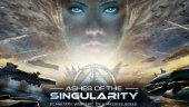 Дата релиза Ashes of the Singularity