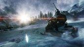 Дата релиза DLC Final Stand для Battlefield 4