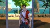 Дата релиза Escape Dead Island, бонус за покупку