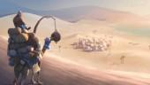 Дата релиза и новое видео Age of Empires Online