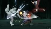 Дата релиза Naruto Shippuden: Ultimate Ninja Storm 3 Full Burst