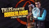 Дата релиза Tales from the Borderlands