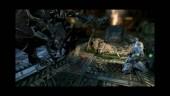 Дата выхода Alien Breed 3: Descent