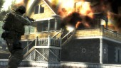 Дата выхода Counter-Strike: Global Offensive