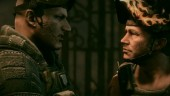 Дата выхода демки Army of Two: The Devil's Cartel