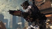 Дата выхода DLC Devastation для Call of Duty: Ghosts на PC, PS3 и PS4