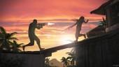 Дата выхода DLC High Tides для PS3-версии Far Cry 3