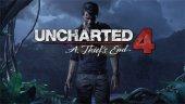 Дата выхода и детали коллекционных изданий Uncharted 4: A Thief's End