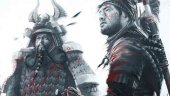 Дата выхода Shadow Tactics: Blades of the Shogun