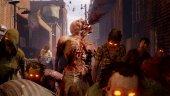 Дату релиза State of Decay 2 и детали геймплея объявят на E3 2017