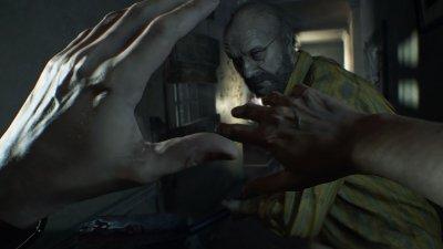 Даты выхода и детали DLC для Resident Evil 7