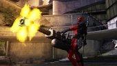 Deadpool появится на Xbox One и PS4