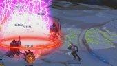 Дебютный трейлер A King's Tale: Final Fantasy XV