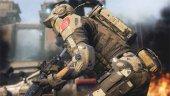 Дебютный трейлер Call of Duty: Black Ops III