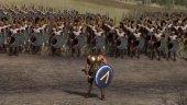 Дебютный трейлер Total War: ARENA