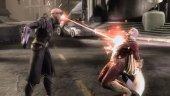 Декабрьские игры в PlayStation Plus