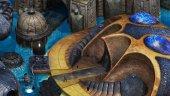 Демонстрация геймплея Torment: Tides of Numenera