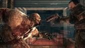 Демоверсия игры Afterfall: Insanity