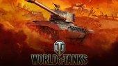 Детали бета-тестирования World of Tanks на PS4